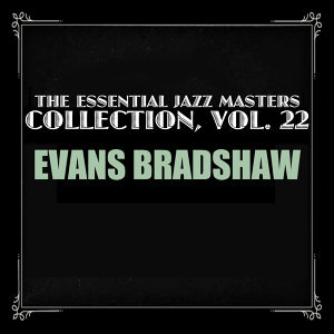 The Essential Jazz Masters Collection, Vol. 22