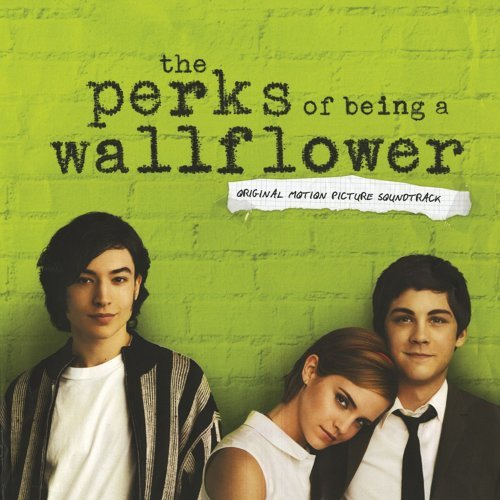 The Perks Of Being A Wallflower - Original Motion Picture Soundtrack