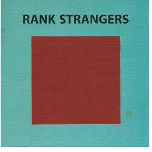 Rank Strangers
