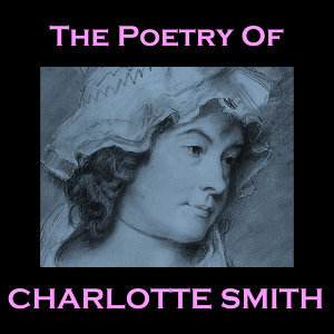 The Poetry of Charlotte Smith