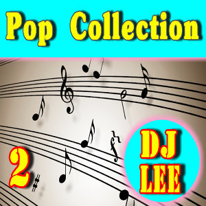 Pop Collection, Vol. 2 (Instrumental)