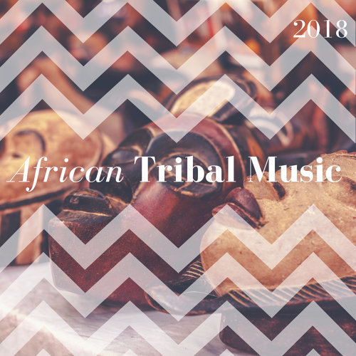 African Dances Academy - African Tribal Music 2018 - Music