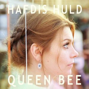 Queen Bee - Single