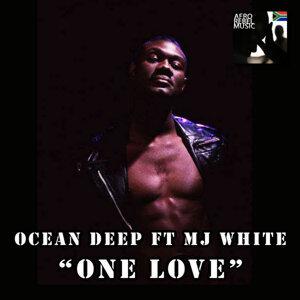 One Love (Remixes 2)