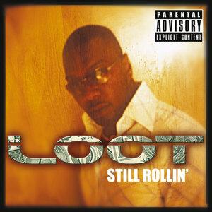 Still Rollin'