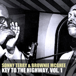 Key to the Highway, Vol. 1