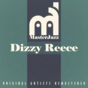Masterjazz: Dizzy Reece