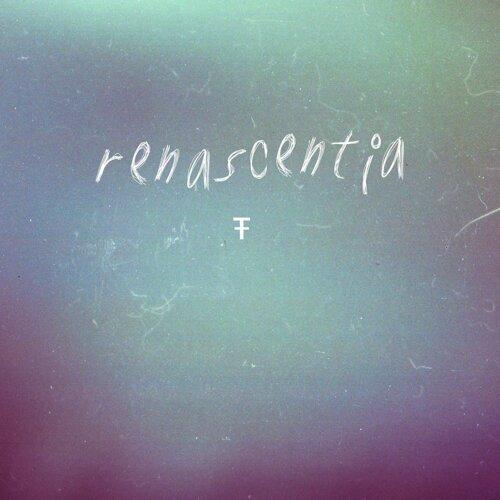 Renascentia