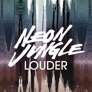 Louder (Remixes)