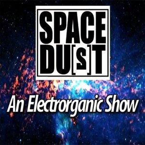 An Electrorganic Show