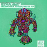 Swamplex Terrestrial EP