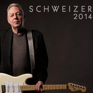 Schweizer 2014
