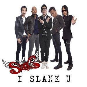 I Slank U