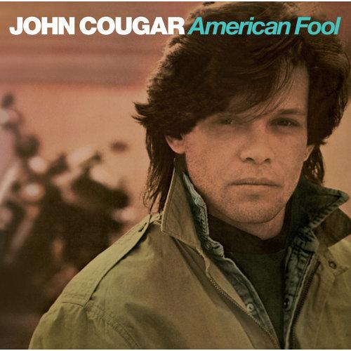 American Fool - Remastered