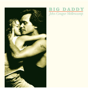 Big Daddy - Remastered