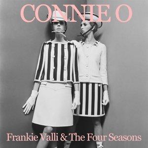 Connie O'