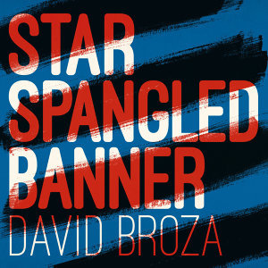 Star Spangled Banner - Single