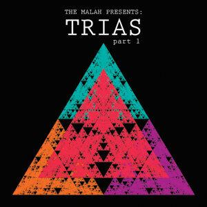 Trias, Pt. 1