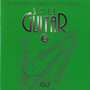Spil Guitar 2