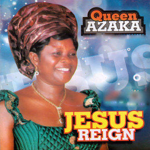 Jesus Reign