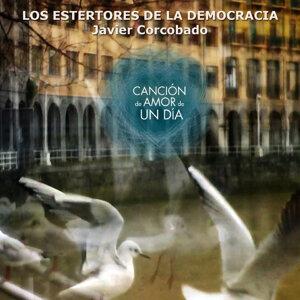 Los Estertores de la Democracia
