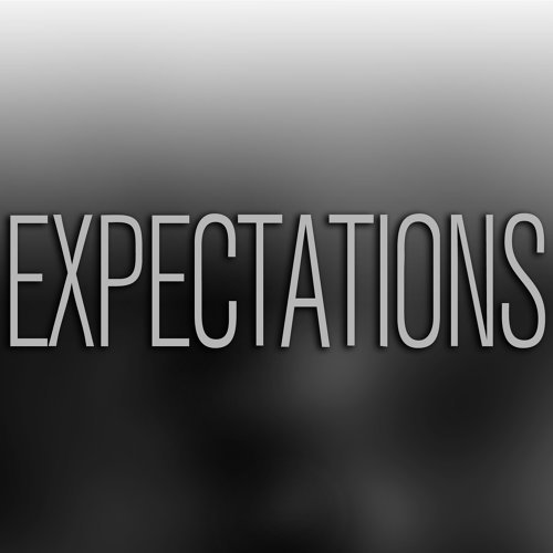 Expectations (Acoustic)