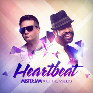 Heartbeat (Original Club Mix) - Single