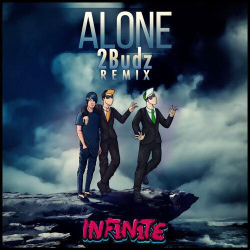Alone (2Budz Remix)