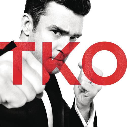 TKO - Radio Edit