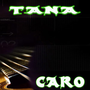 Tana - Single
