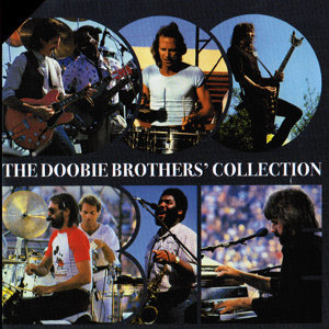 The Doobie Brother's Collection