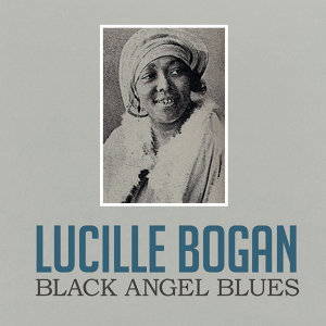 Black Angel Blues