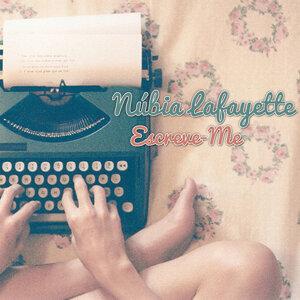 Escreve-Me