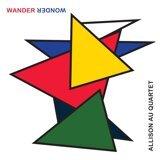 Wander Wonder