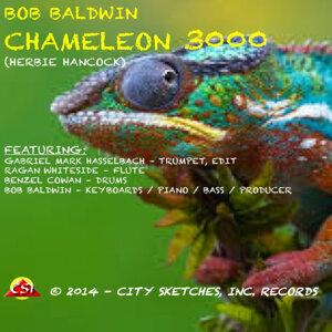 Chameleon 3000