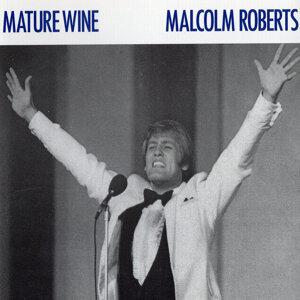 Mature Wine - Single