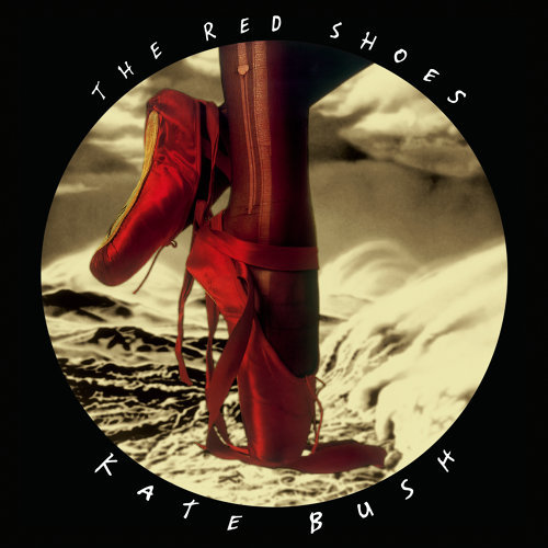 The Red Shoes - 2018 Remaster