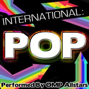 International: Pop