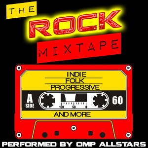 The Rock Mixtape