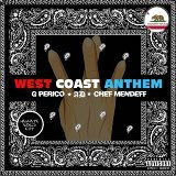 West Coast Anthem (Remix)