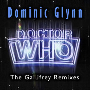 Doctor Who Theme: The Gallifrey Remixes