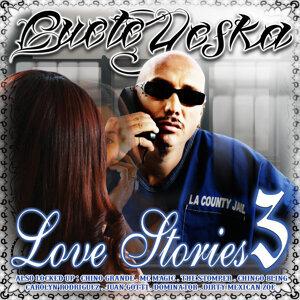Love Stories 3