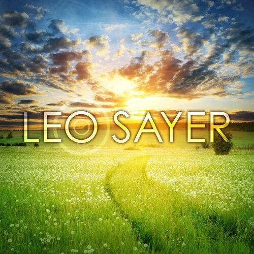 Leo Sayer - Live