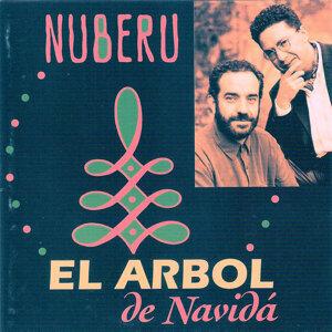 El Arbol de Navidá