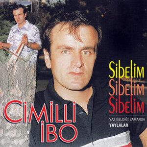 Sibelim