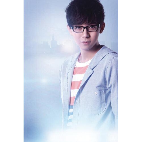 伤心童话(电影版) (Shang Xin Tong Hua) - Dian Ying Ban