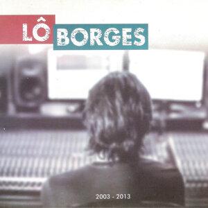 2003 - 2013