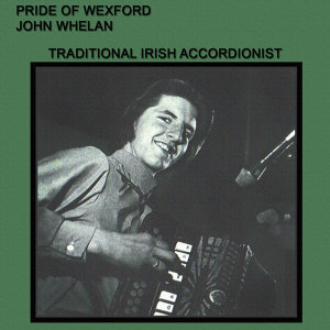Pride of Wexford
