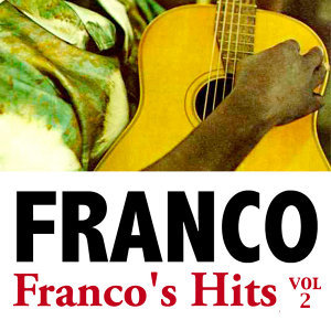 Franco's Hits, Vol. 2