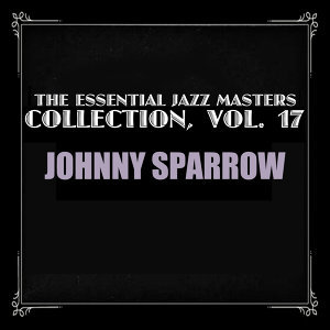The Essential Jazz Masters Collection, Vol. 17